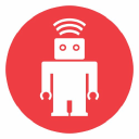 Thoughtbot logo icon
