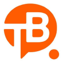 Thought Buzz logo icon