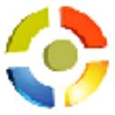 Thought Reach logo icon