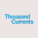 Thousand Currents logo icon