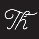 Thread Creative logo icon