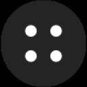 Thread Design logo icon