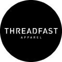 Threadfast Apparel logo icon