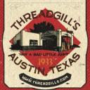 Threadgill logo