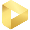 Threadgold Consulting on Elioplus