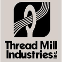 Thread Mill Industries Inc logo