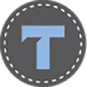 Threadstone logo icon
