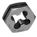 Thread Tool Supply logo icon