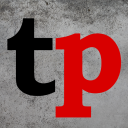 Threatpost logo icon