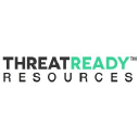 Threat Ready Resources logo icon