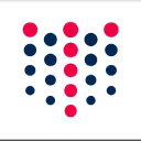 Threat Stack logo icon
