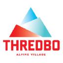 Thredbo Australia's Best Winter & Summer Alpine Resort