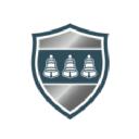 Three Bell Capital logo icon