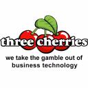 Three Cherries on Elioplus