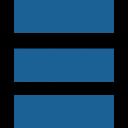 Threecorners logo icon