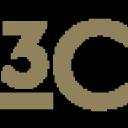 Three Crowns logo icon
