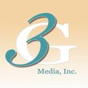 Three Girls Media Inc logo