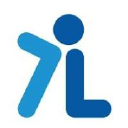 Three Learning logo icon