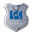 Threeway Steel logo icon