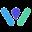 Three Wire logo icon