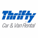 Thrifty logo icon