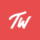 Thrillworks logo icon