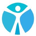 THRIVAS LLC logo