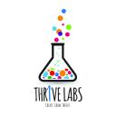 Thrivelabs logo
