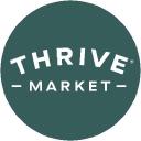 thrivemarketjobs.com logo icon
