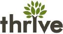 Online Marketing logo icon