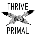 » Thrive Primal logo icon