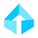Thrive Trm logo icon