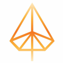 Thrive Wealth logo icon