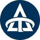 Thrivous company logo