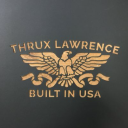Thrux Lawrence logo icon