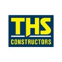 THS Constructors Inc-logo