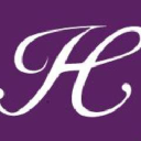 Th Sunglass logo icon