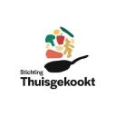 Thuisafgehaald logo icon