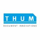 Hippolyt Thum GmbH on Elioplus