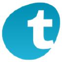 Thumbr logo icon