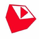 Thumb Tube logo icon