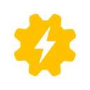 Thunderbolt Innovation logo icon