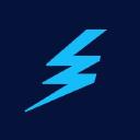 Thunderpick logo icon
