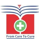 Thunga Hospitals logo icon