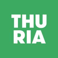 emploi-agence-thuria