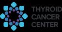 Thyroid Cancer logo icon