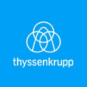 ThyssenKrupp - Send cold emails to ThyssenKrupp