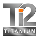 Read Ti2 Titanium Reviews