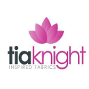 Read Tia Knight Fabrics Reviews