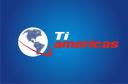 TI Americas on Elioplus